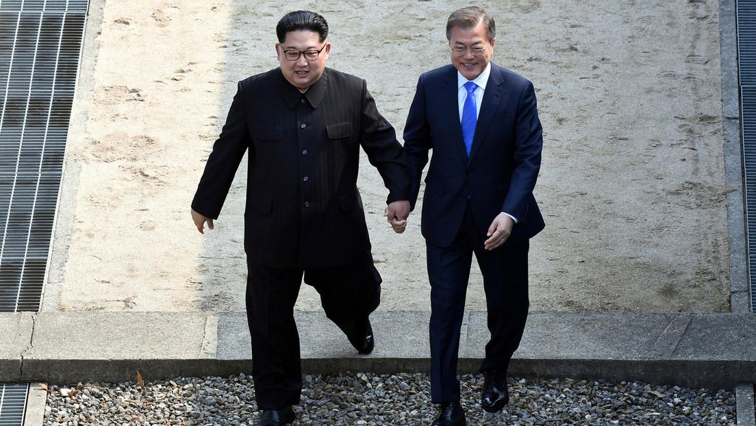 Seoul ruft Pjöngjang zur Wiederaufnahme innerkoreanischer Kontakte auf