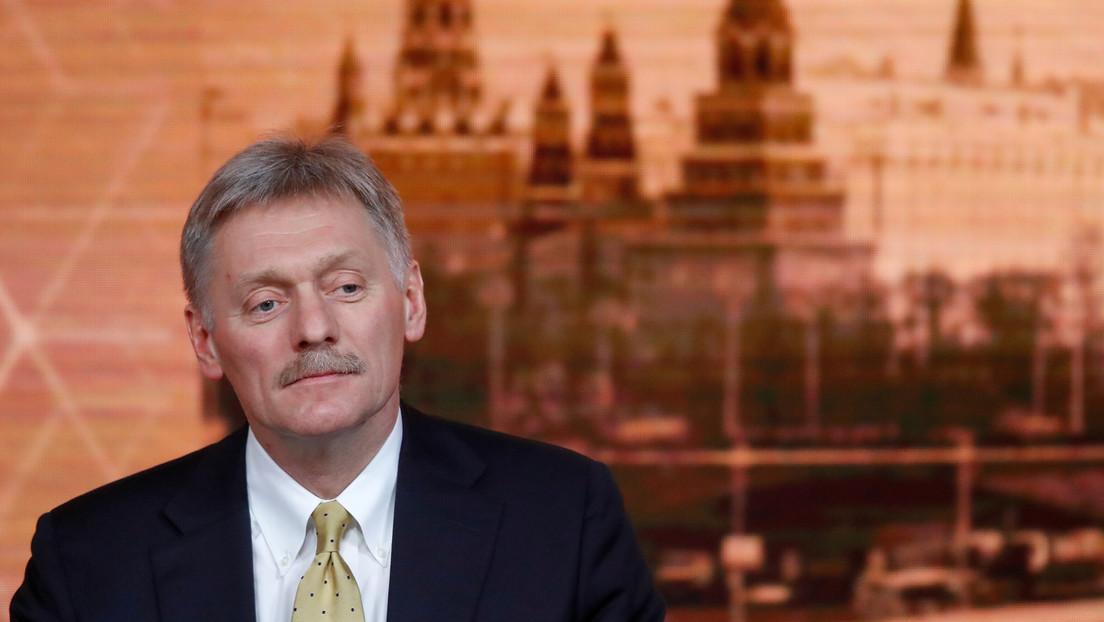 Kreml: Treffen zwischen Putin und Biden für Sommer geplant