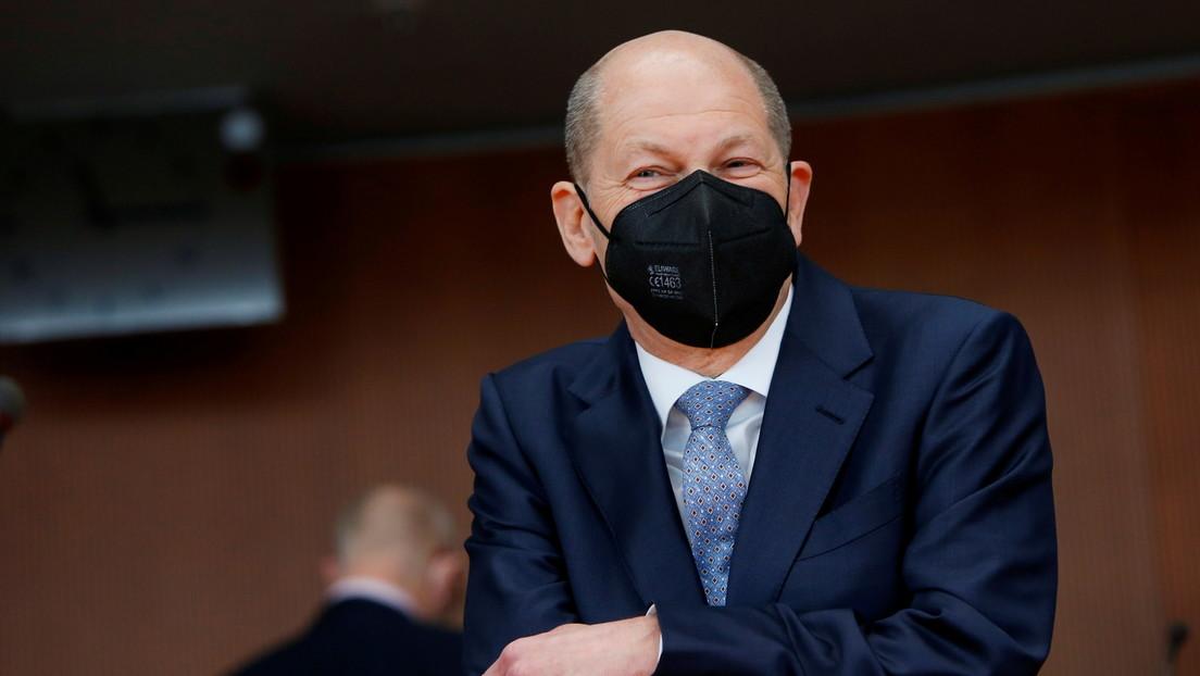 Was vom Wirecard-U-Ausschuss übrig blieb: Der Streit eines Zeugen mit RTL
