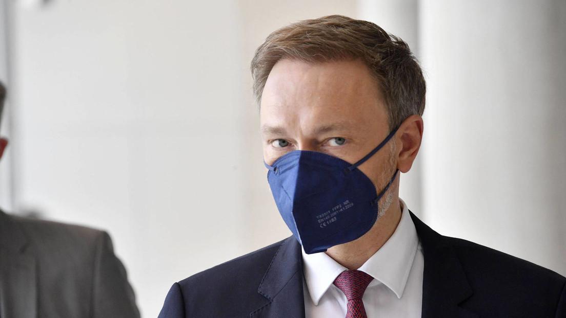 FDP: Harte Oppositionelle, weiche Koalitionäre, Zünglein an der Waage