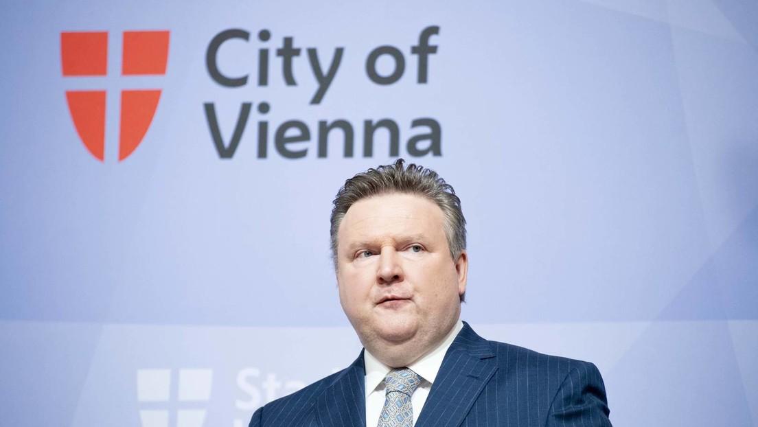 Wiener Handel und Friseure ab dem 3. Mai wieder offen