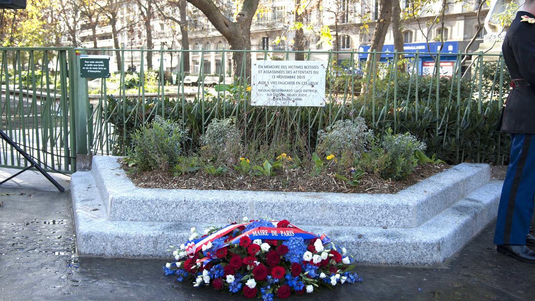 Erschlagt den Boten: Ist die Warnung französischer Generäle vor islamistischer Gefahr unberechtigt?