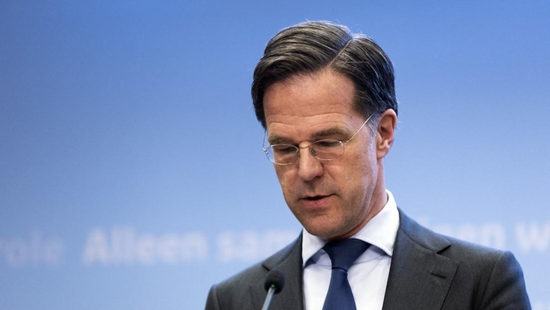 Gegen Willen des wissenschaftlichen Corona-Beirates – Niederländer lockern Maßnahmen