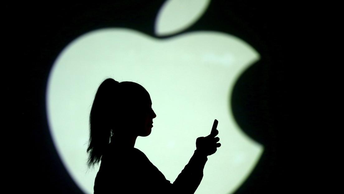 Russische Anti-Monopolaufsicht verhängt 12 Millionen US-Dollar Strafe gegen Apple