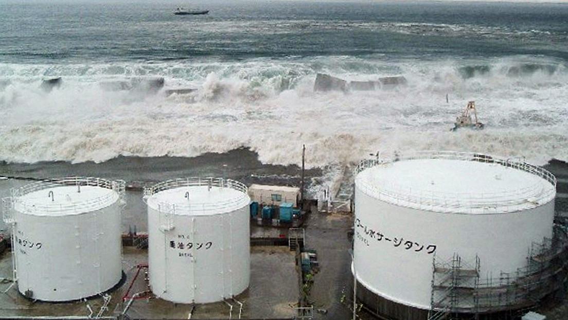 Die Katastrophe von Fukushima – Könnte so etwas wieder passieren?
