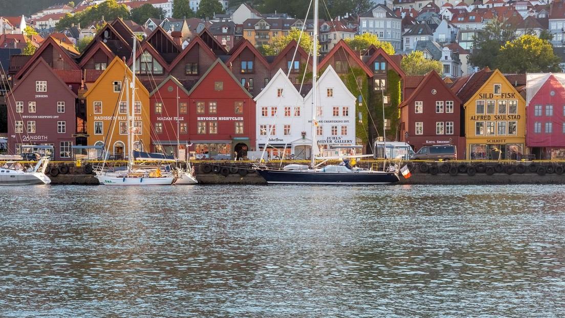 """Für mehr """"Diversität"""": Norwegische Stadt will Straßen nicht mehr nach Männern benennen"""