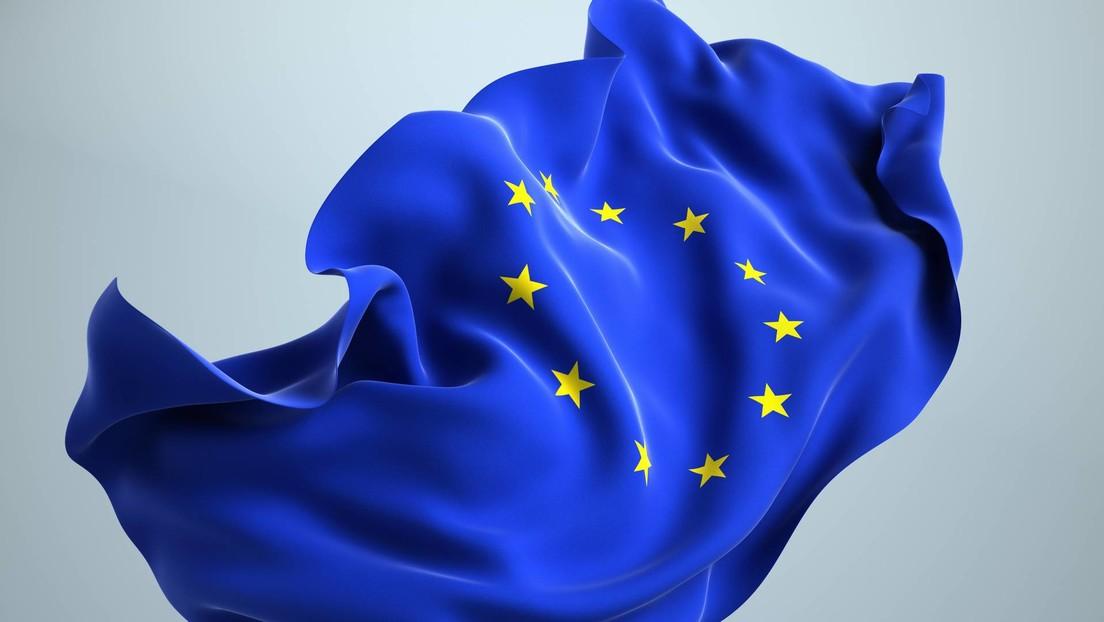 """EU-Parlament will ab Juni digitales """"Grünes Zertifikat"""" für alle – Viele Probleme bleiben ungelöst"""