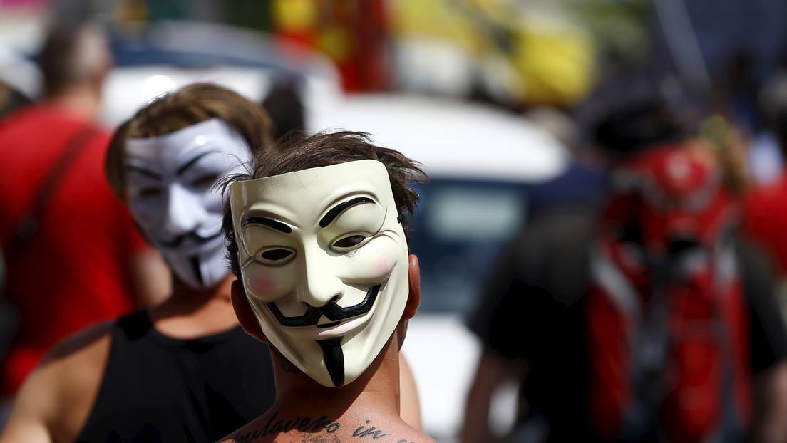 Die Bilderberg-Konferenzen zwischen Mythos und notwendiger Kritik
