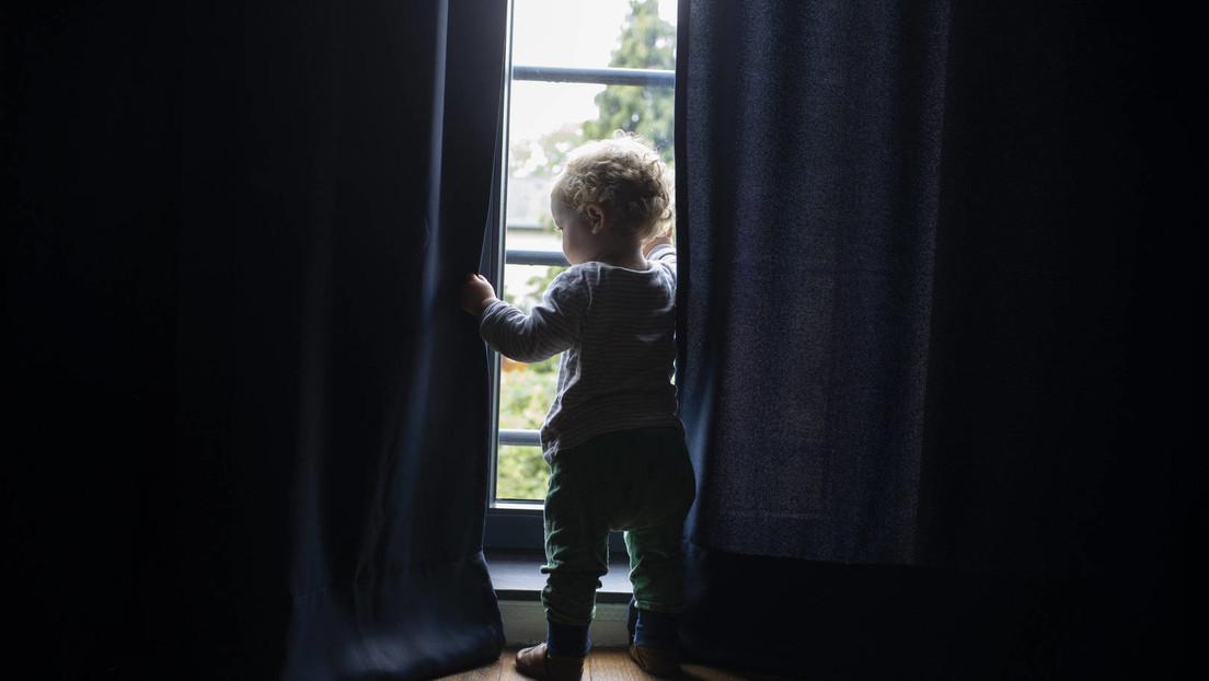 Recht auf gewaltfreie Erziehung – Aufwachsen von Kindern in der Pandemie