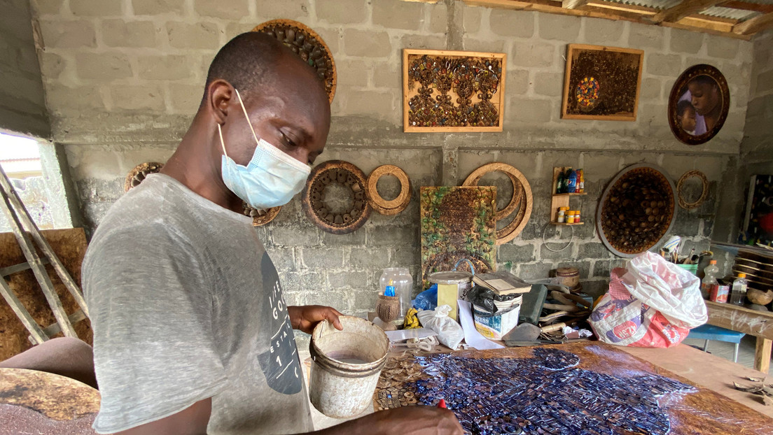 Koloniales Raubgut: Rückgabe von Benin-Bronzen an Nigeria angekündigt