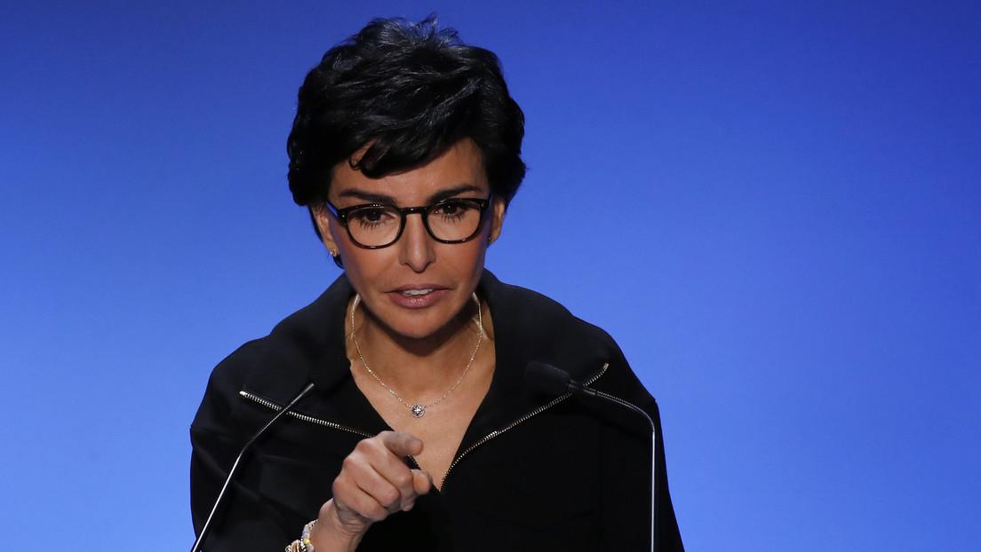 Pariser Bürgermeisterin unterstützt Ex-Offiziere, die vor Islamisierung warnen