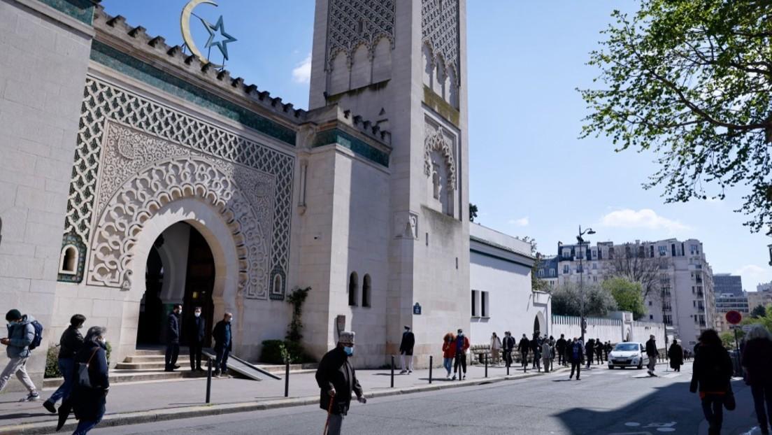 """Offener Brief: 58 Prozent der Franzosen teilen Sorgen über """"Islamisierung Frankreichs"""""""