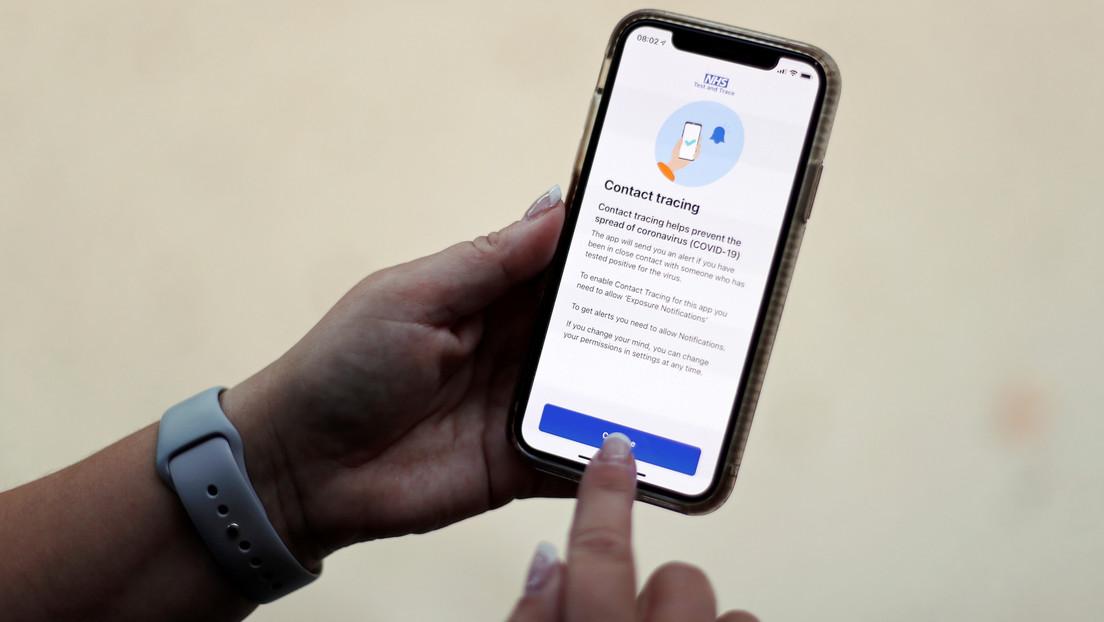 Wegen Angst vor Datenleck – Niederländische Regierung pausiert Corona-Warn-App