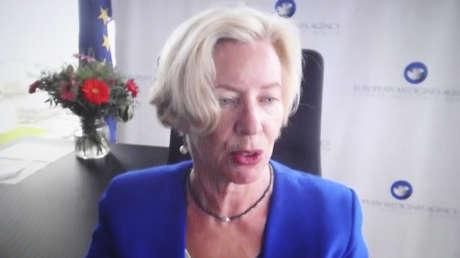 EMA-Direktorin war jahrelang Lobbyistin der größten europäischen Pharmaorganisation