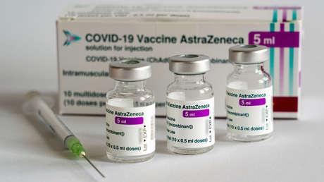 Paul-Ehrlich-Institut: Mittlerweile elf Todesfälle nach AstraZeneca-Impfung in Deutschland