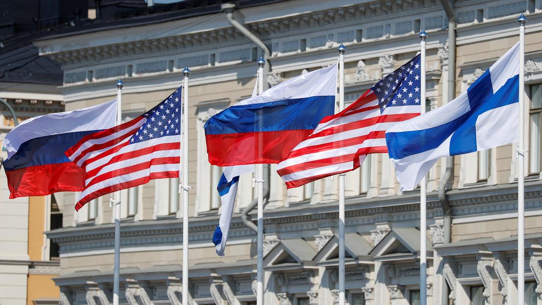 Sanktionen – scharfes Schwert einer starken oder Offenbarungseid einer schwachen Außenpolitik?