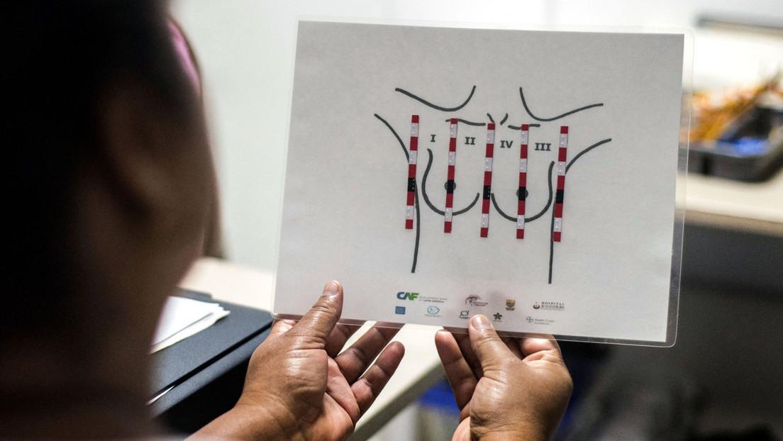 Vorsorgeuntersuchungen wegen Angst vor Coronavirus vermieden – Tausende Krebsfälle später entdeckt