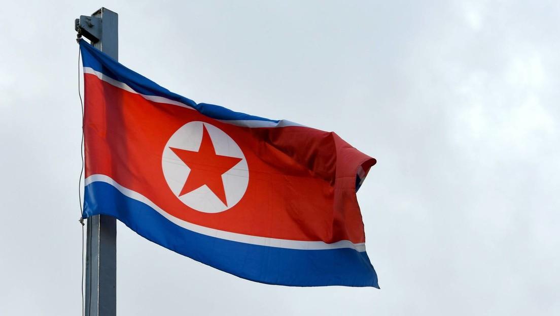 Nordkorea warnt USA vor ernsthaften Konsequenzen nach Äußerungen von US-Präsident Biden