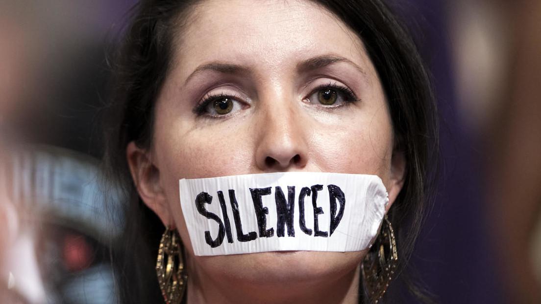 Twitter-Richtlinien: Zensur von Wissenschaft und Meinung statt Schutz der Nutzer