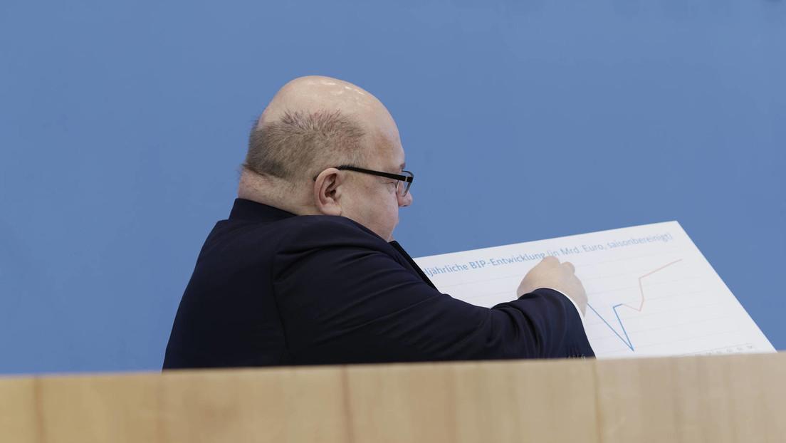 Kurz vor der Bundestagswahl: Union und SPD schaffen hochdotierte Posten für parteinahe Mitarbeiter