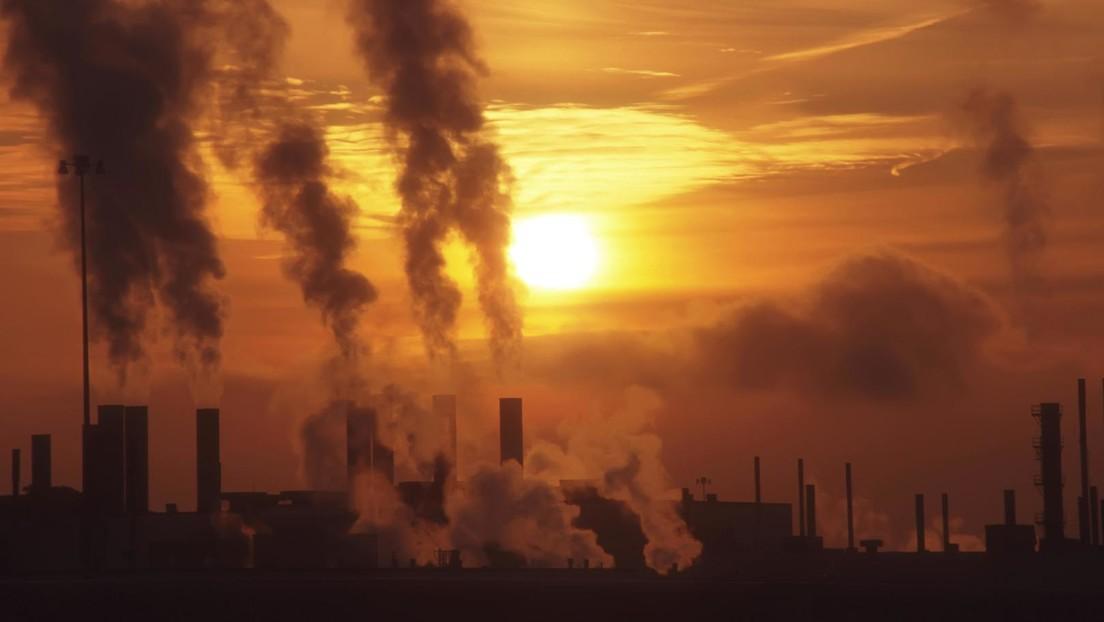 """""""Systemischer Rassismus"""" in den USA: Luftverschmutzung trifft Schwarze deutlich stärker als Weiße"""