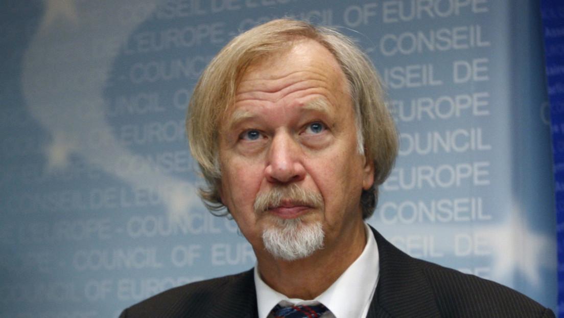 """Bundestagswahlen: Dr. Wolfgang Wodarg kandidiert in Mecklenburg-Vorpommern für Partei """"Die Basis"""""""