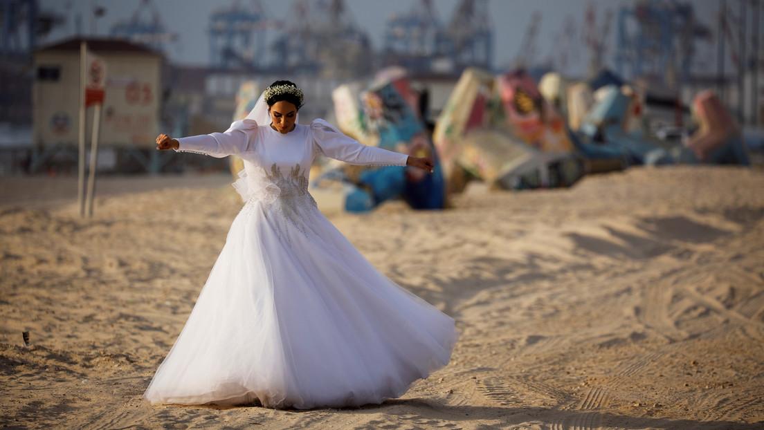 Corona-Maßnahme in den USA: Bürgermeisterin von Washington verbietet Tanzen auf Hochzeiten