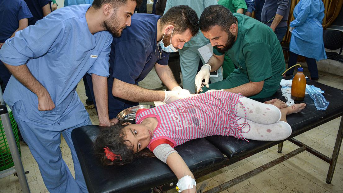 Israel greift zivile Ziele nahe Latakia an – ein Toter und mehrere Verletzte