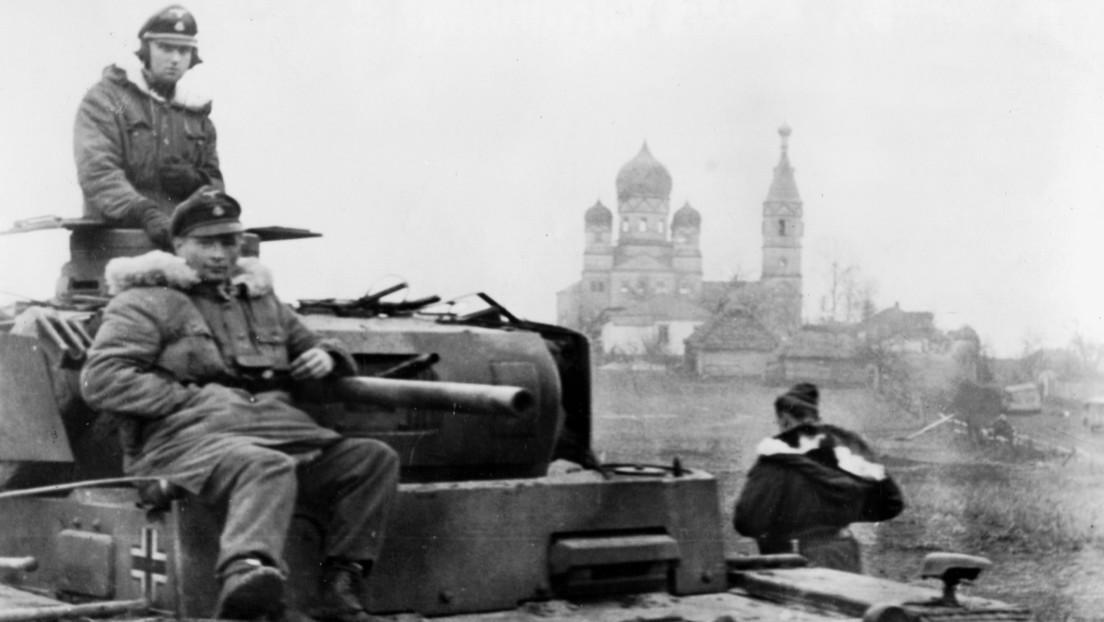 Frieden mit Russland? Schluss mit der moralischen Pflicht! – Nach dem SPIEGEL macht die ZEIT mobil
