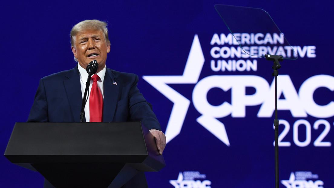 Trump wie Phönix aus der Asche? US-Wahl-Stimmen in Arizona werden neu ausgezählt