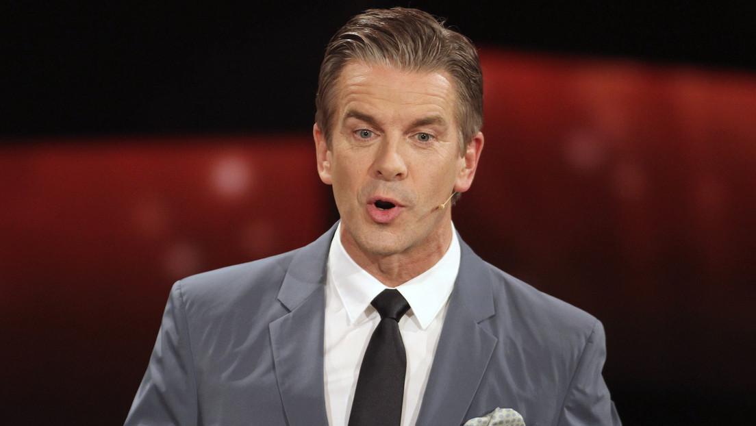 Kuriose Corona-Debatte im ZDF: Markus Lanz vergleicht Ausgangssperre mit Anschnallpflicht