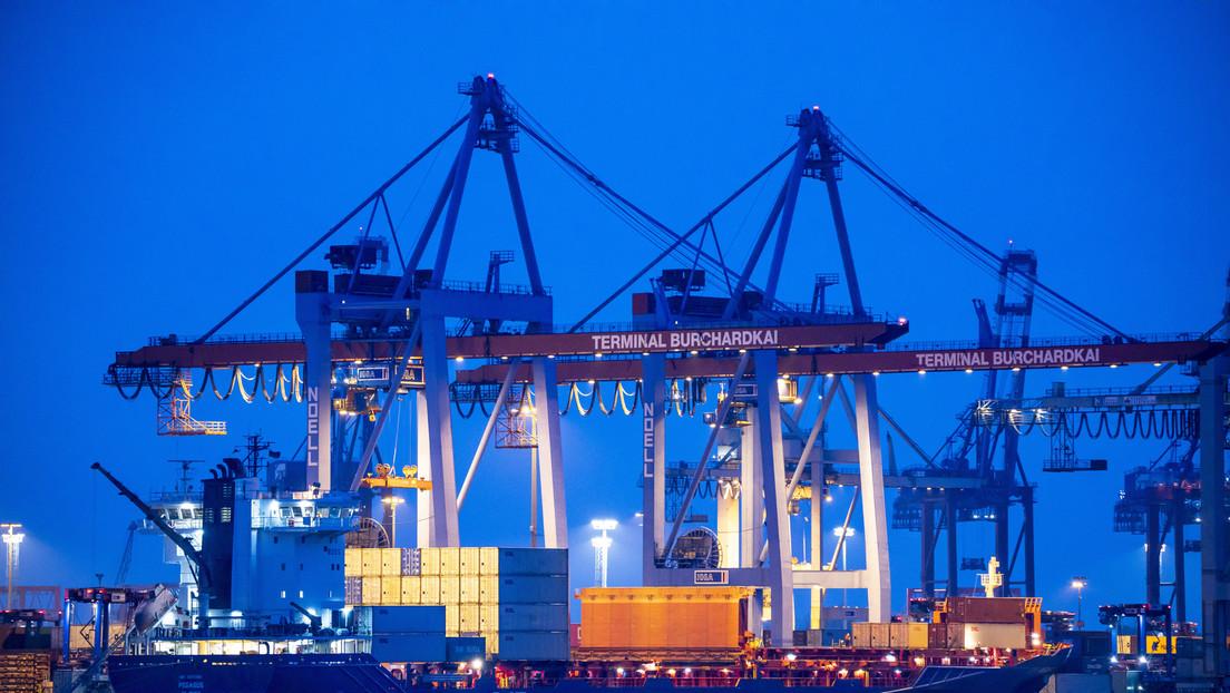 EU-Kommission schlägt neue Verordnung gegen Subventionen aus Drittstaaten vor