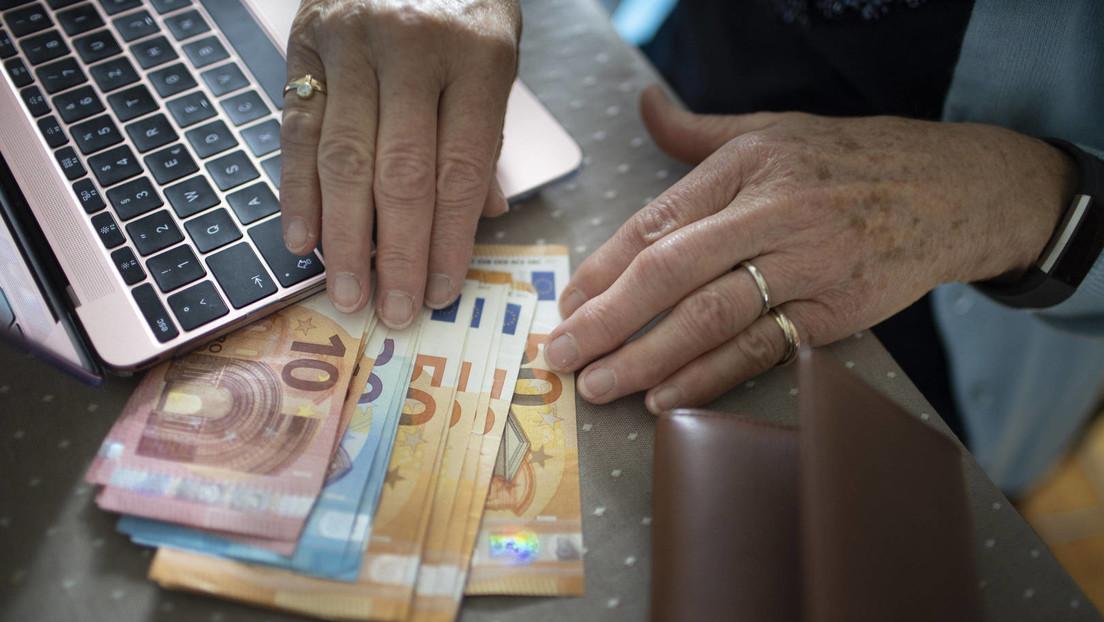 Gericht bremst Banken: Gebühren sollen nicht steigen