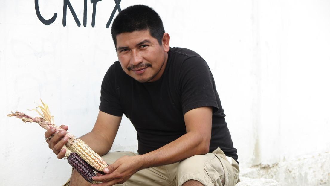 Raub, Mord und Ausgrenzung bis heute – Präsident Mexikos bittet Maya um Verzeihung