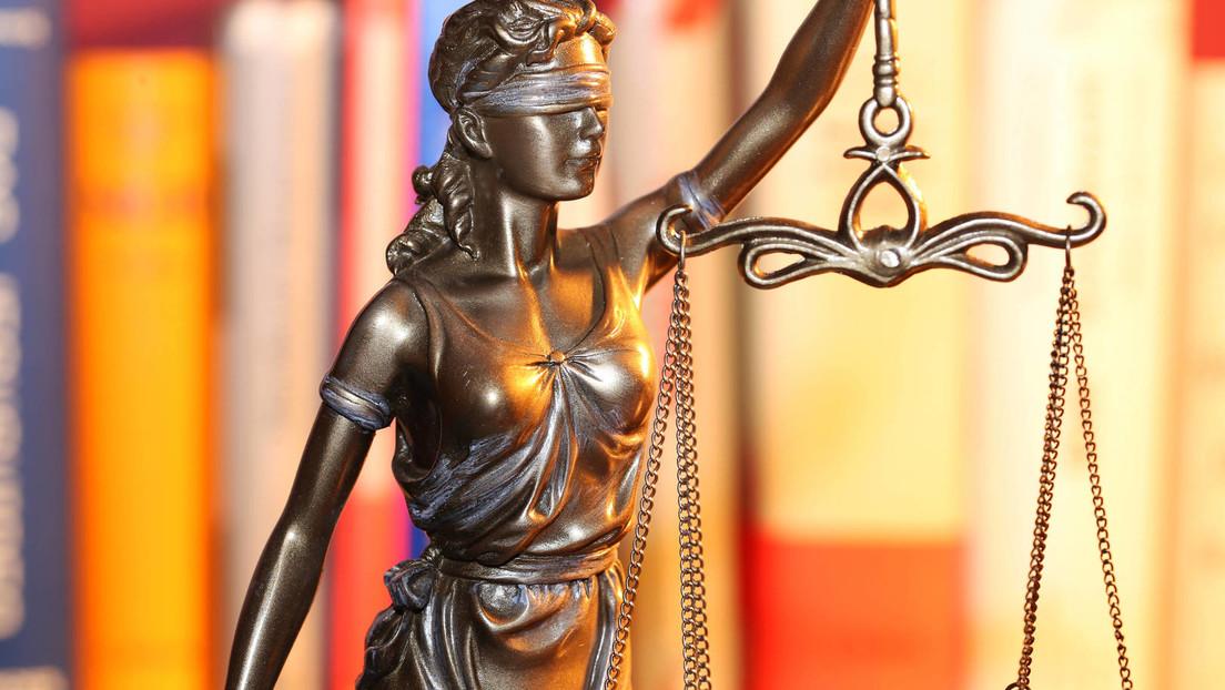 Wegen Corona-Rechtsprechung: Ehemaliger Richter Manfred Kölsch gibt Bundesverdienstkreuz zurück