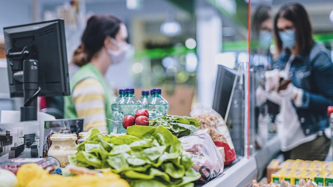 Einzelhandelsverband warnt: Höhere Preise durch neue EU-Richtlinie