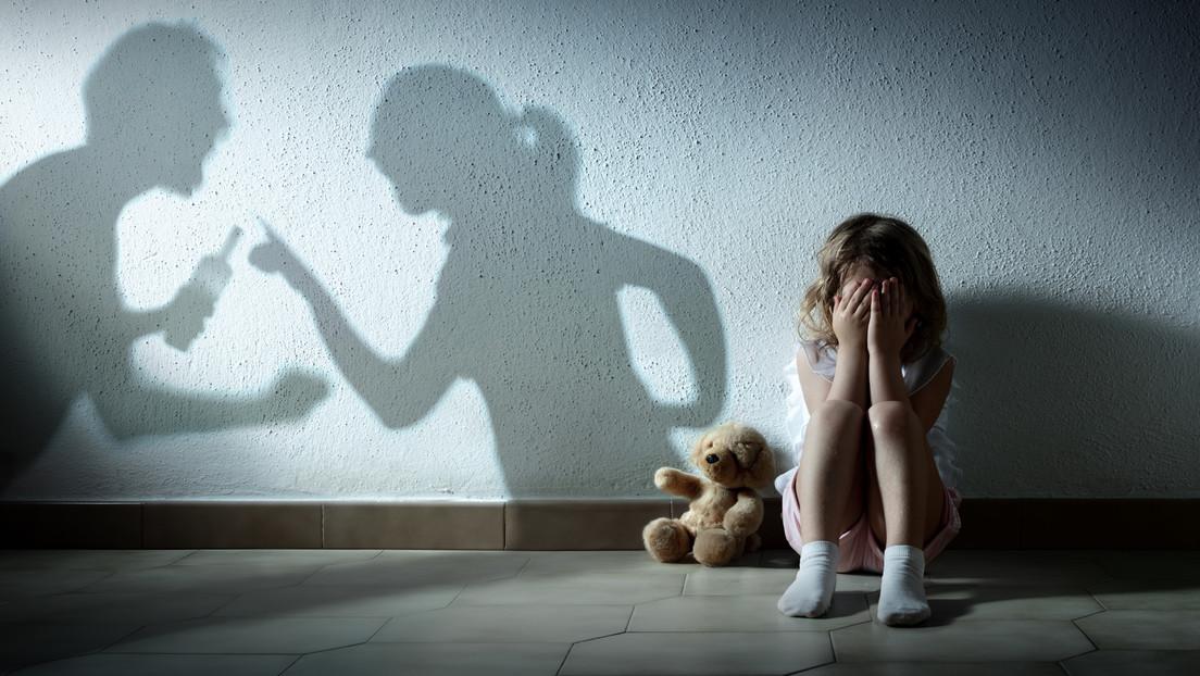 Medienbericht: Gemeldete Fälle von häuslicher Gewalt stiegen 2020 um sechs Prozent