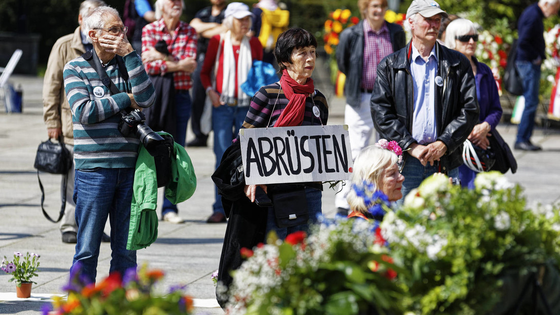 Offener Brief an Bundesaußenminister a. D. Joschka Fischer zu dessen Russland-Äußerungen