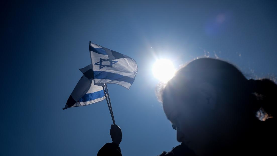 Netanjahu: In Ostjerusalem wird auch weiter für jüdische Siedler gebaut