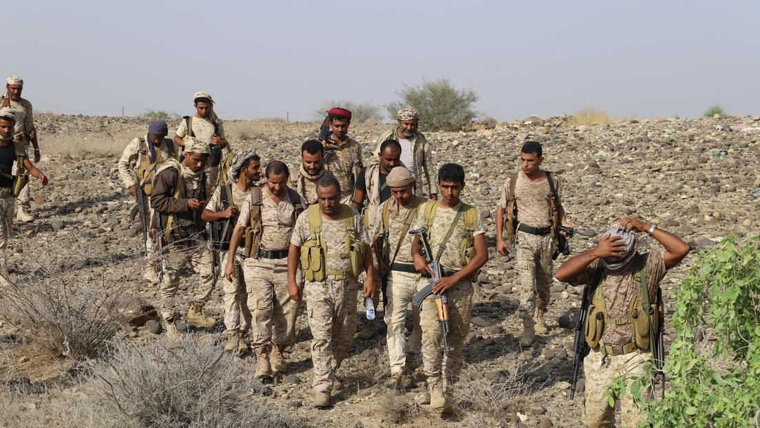 Iranische Botschaft widerspricht Türkei: Keine Entsendung von Truppen aus Syrien in den Jemen