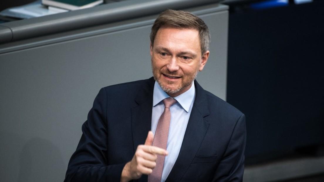 Positionspapier: FDP plant Steuererleichterungen für Wirtschaft und Gutverdiener
