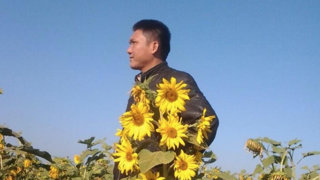 Myanmar: Leiche von festgenommenen Dichter Khet Thi mit fehlenden Organen an Familie zurückgegeben