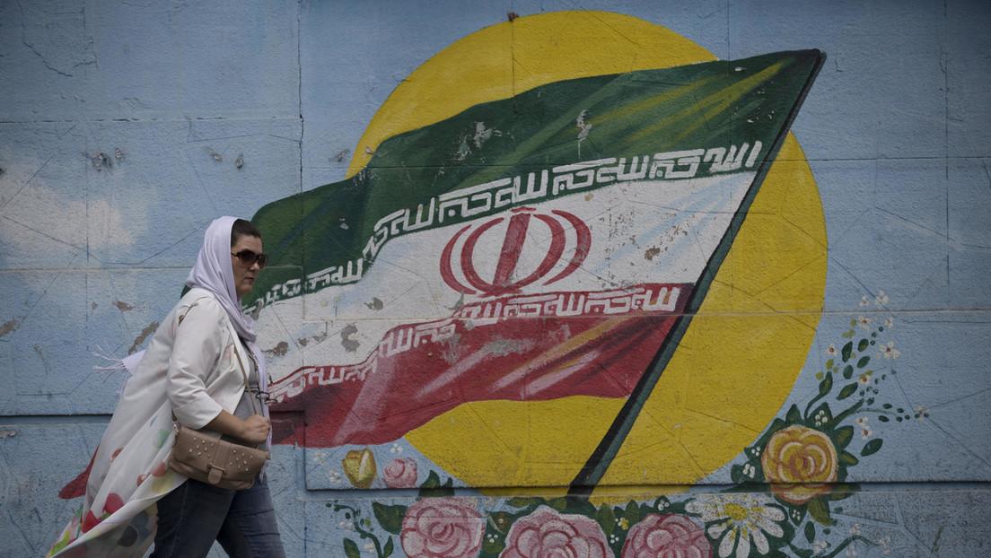 Iran bestätigt offiziell Kontakte zum regionalen Erzfeind Saudi-Arabien