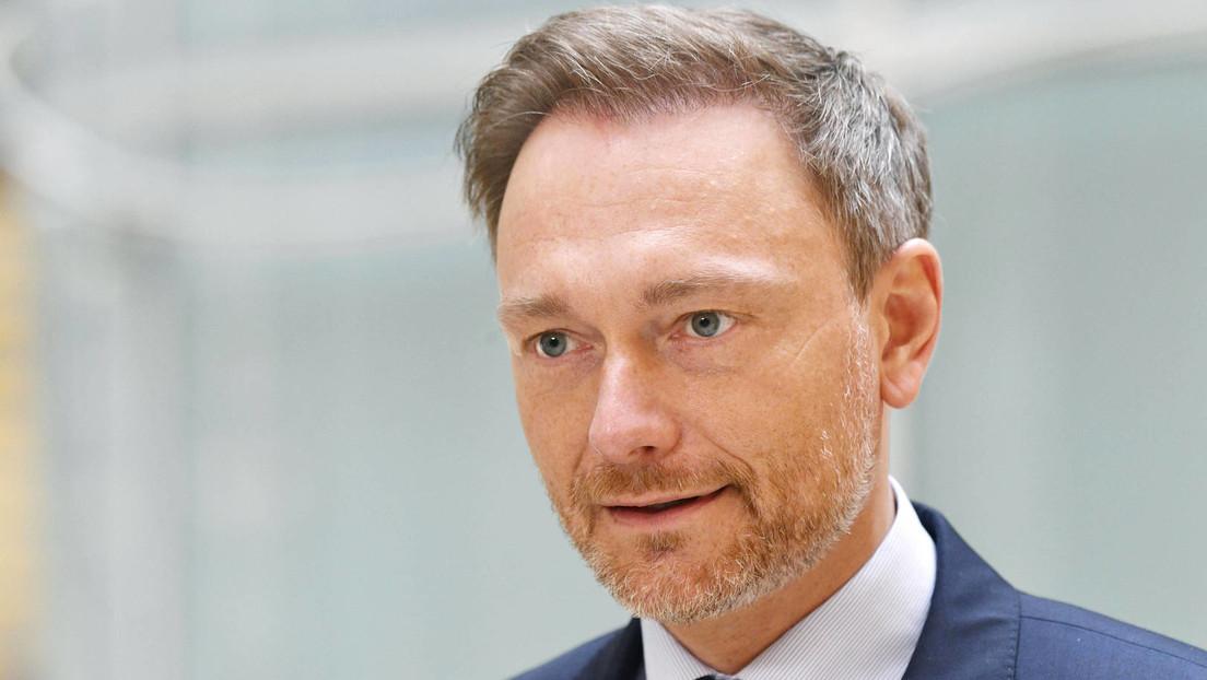 Im Zeitalter der Milliarden-Pläne: Nach CDU-Deutschlandfonds jetzt Grüne und FDP
