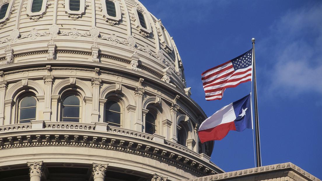 Texas schließt sich Floridas Klage gegen die Zentren für Seuchenkontrolle an