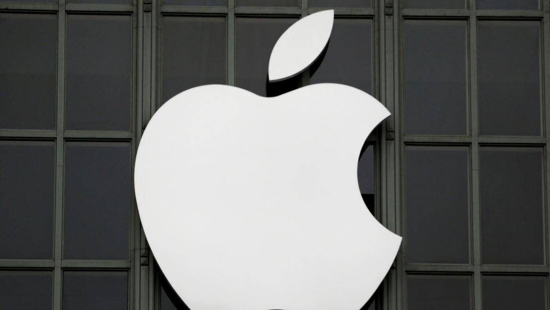 Russland: Apple klagt gegen Geldstrafe der Antimonopolbehörde