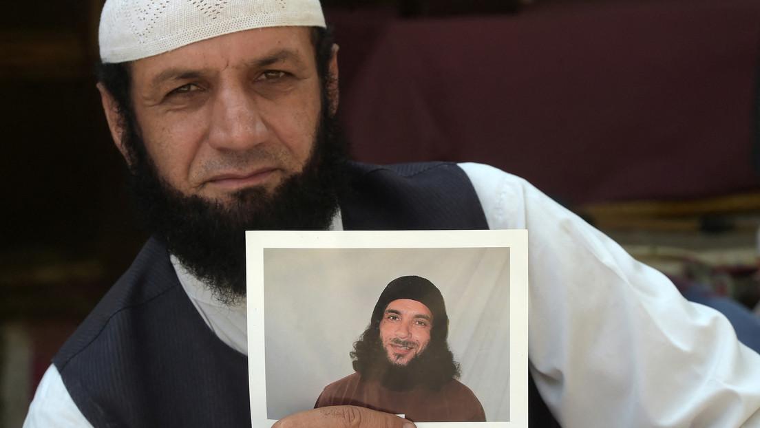 USA halten an Inhaftierung von Afghanen in Guantánamo trotz geplanten Rückzugs fest