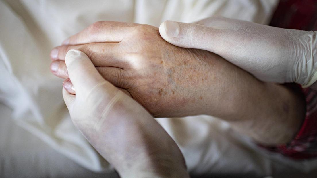 Pflegeberufe: Gehalt ist in zehn Jahren um ein Drittel gestiegen