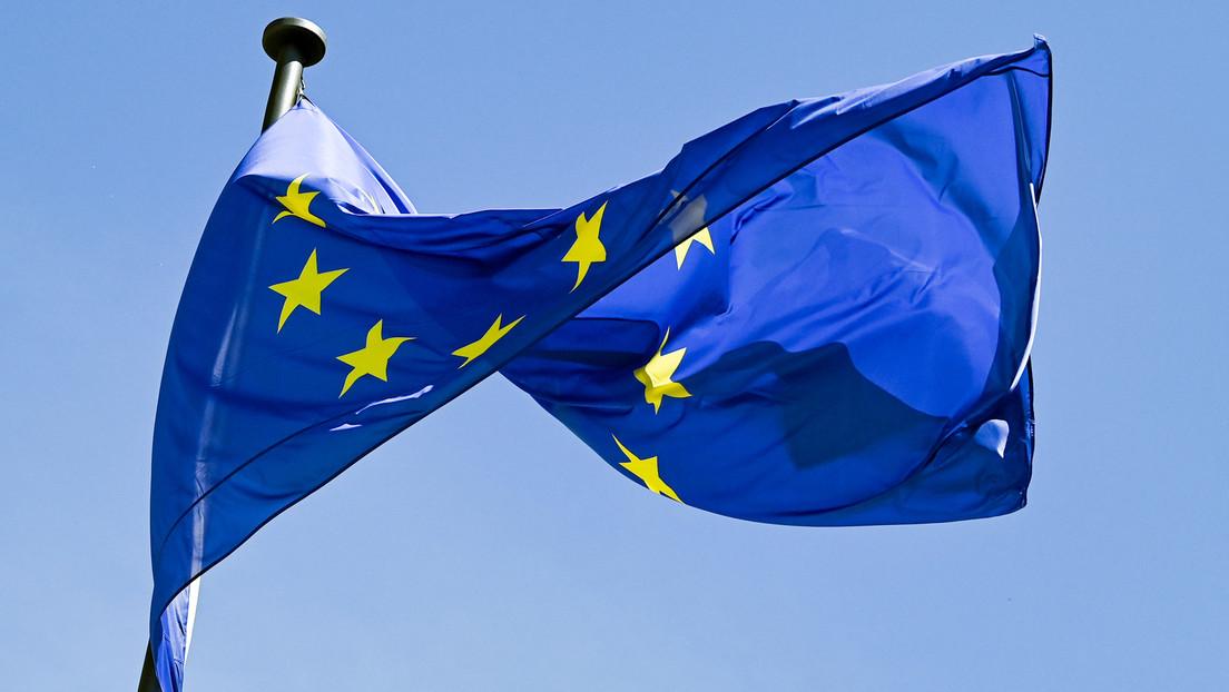 Ende der Corona-Rezession in Sicht? EU-Kommission hofft auf kräftiges Wachstum