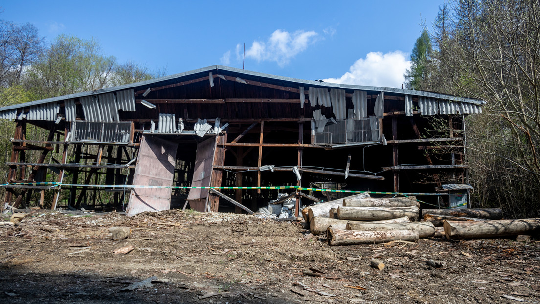 Investigative Kakophonie: Bellingcat und die tschechisch-bulgarischen Munitionslager (Teil 1)